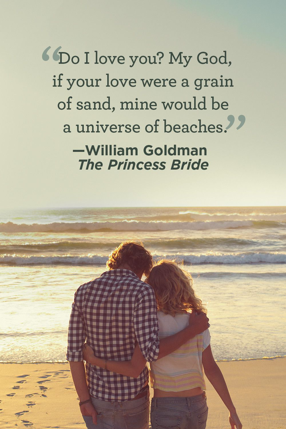 Best love quotes for her 25