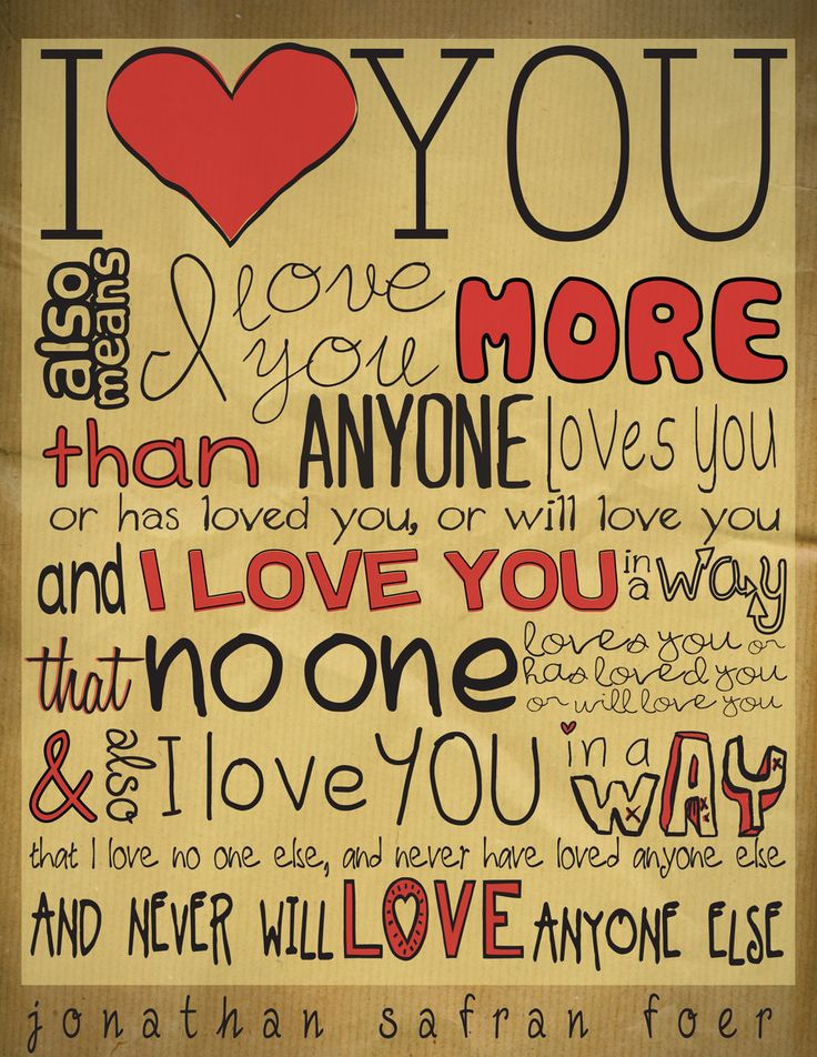 Best love quotes for her 4