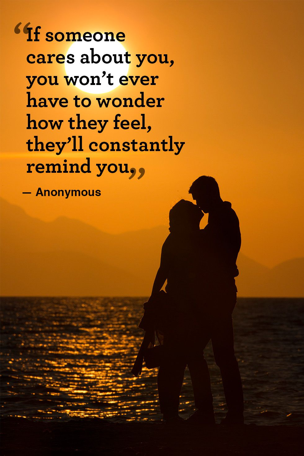 Best love quotes for her 6