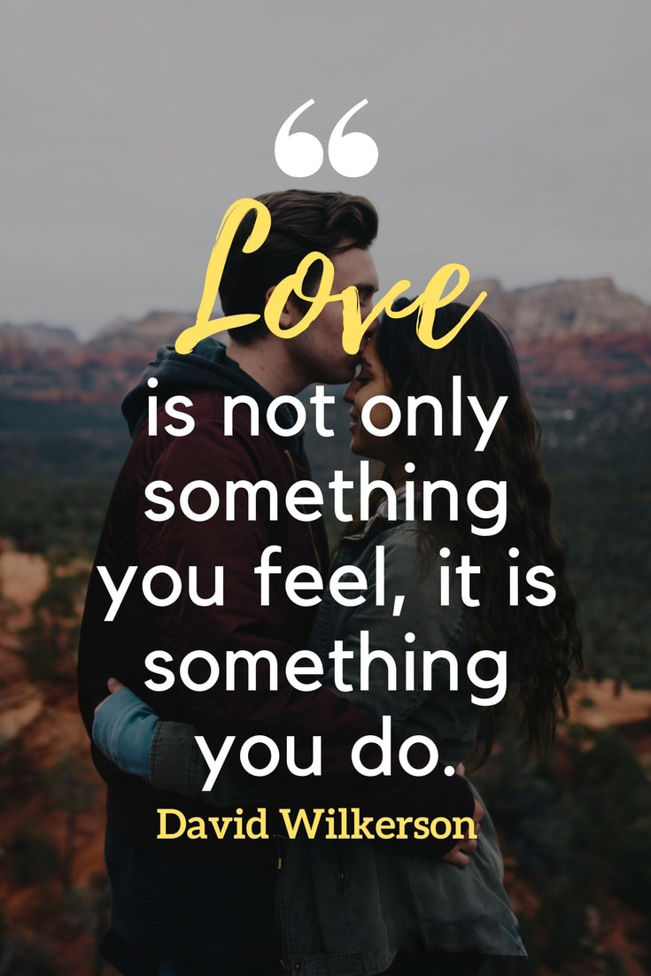 Best love quotes for her 8