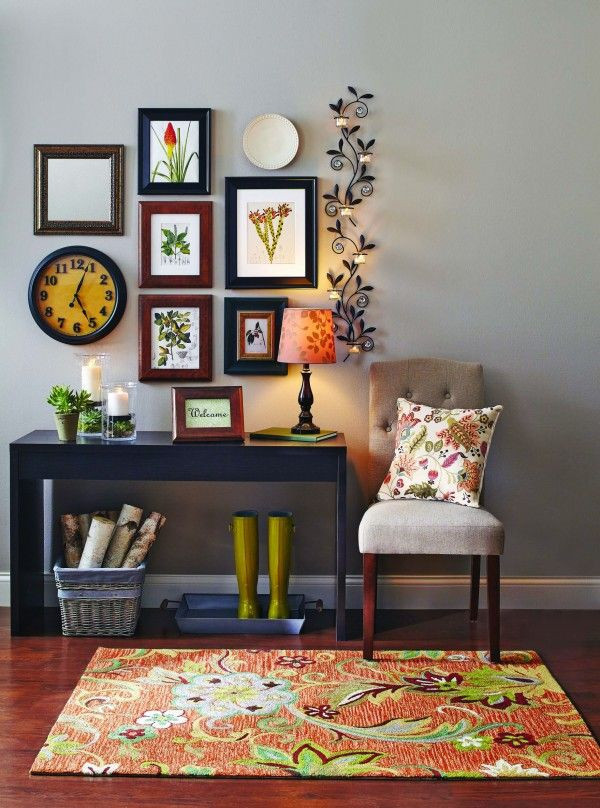 diwali decoration ideas Diwali Decoration Ideas for Living Room Awesome 203 Best Indian Home
