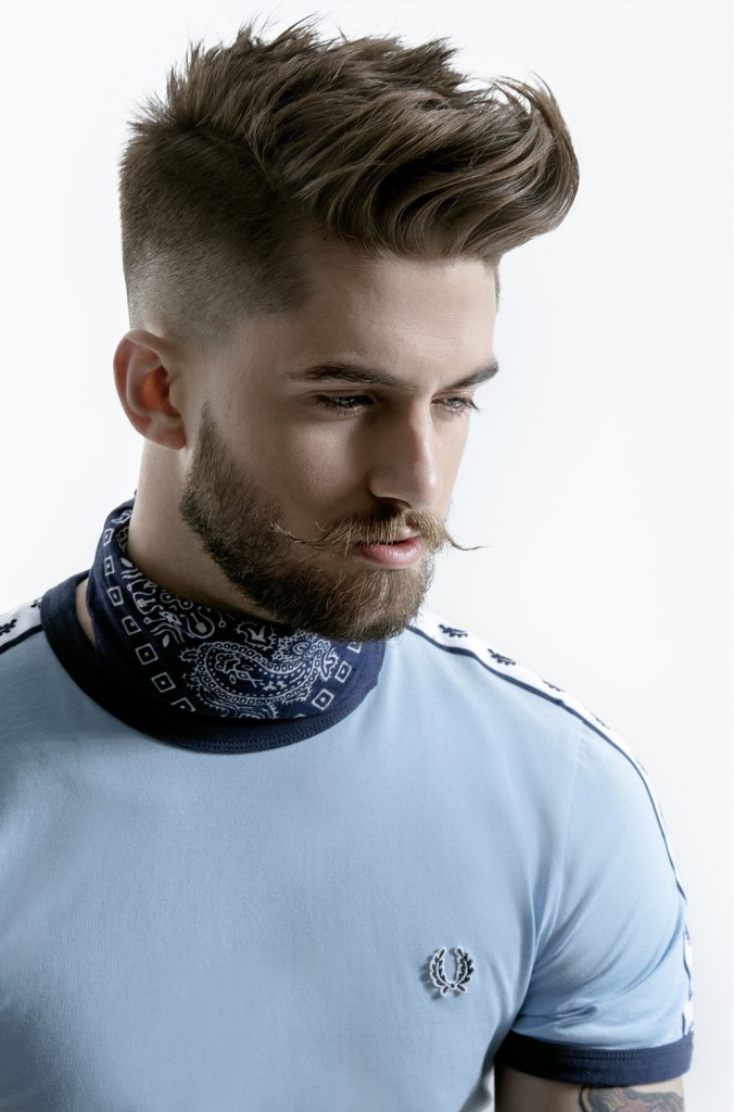 New Diwali haircuts for men 24