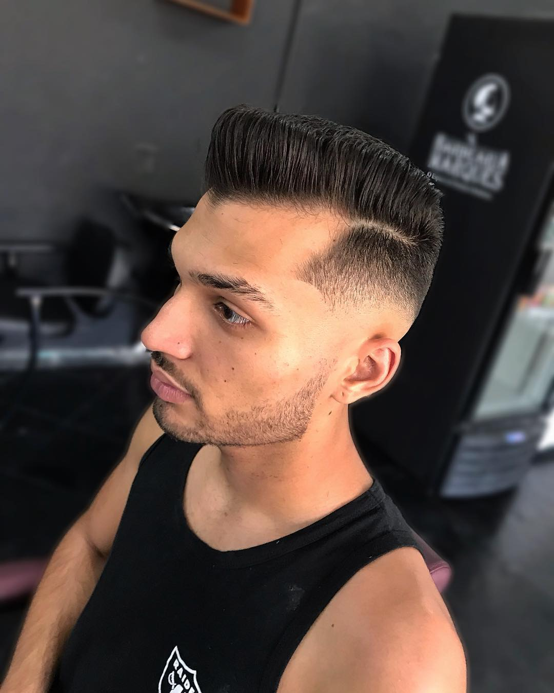 New Diwali haircuts for men 28