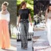 Rock On Palazzo pants for this season fETURE