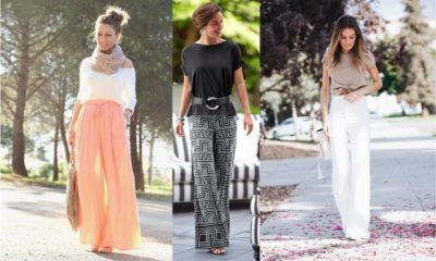33 Rock On Palazzo Pants for this Season