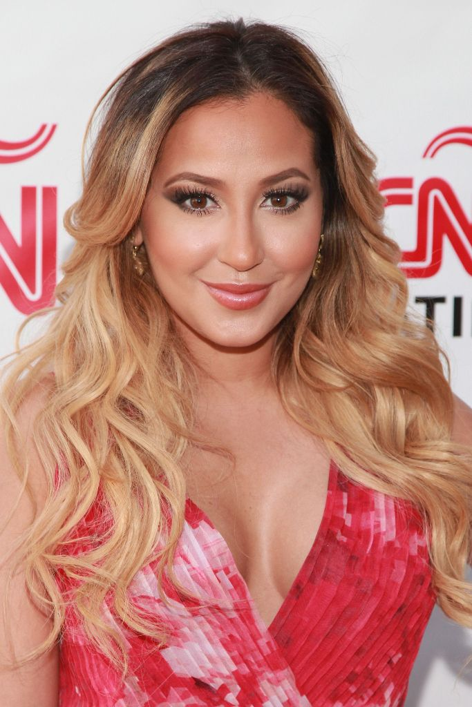 Trendy ombre hair color ideas 13