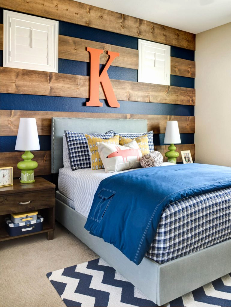 baby boy room ideas pictures Unique Kids Room Baby Boy Bedroom Toddler Boy Room Ideas Boys Bedroom