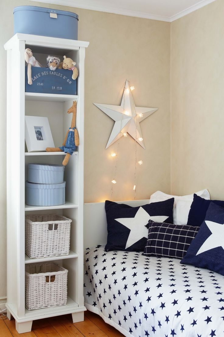 Beautiful Kids' Room Design Inspiration 3