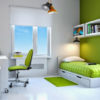 Beautiful Kids' Room Design Inspiration FETURE