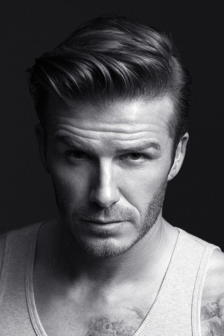 31 Best Undercut Hairstyles For Men Pretty Inspiration