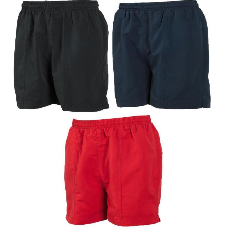 All-Purpose Shorts