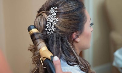 Hair for Your Wedding