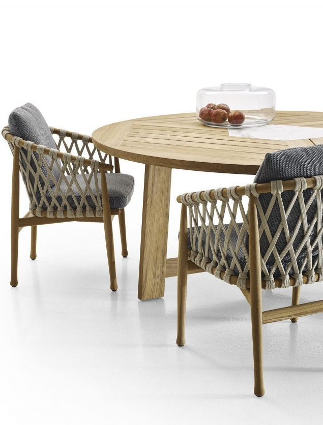 Latest Modern wooden coffee table designs 17