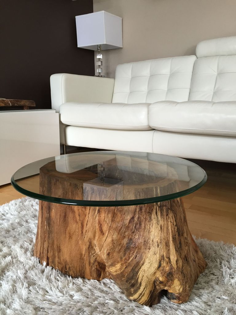 Latest Modern wooden coffee table designs 3