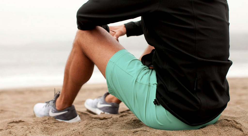 Workout Shorts Best Picks
