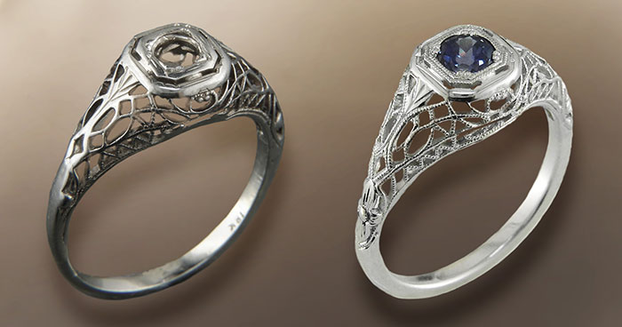 jewelry-repair-before-after2