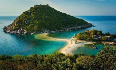Best Islands and Beaches to Visit in Thailand in 2019