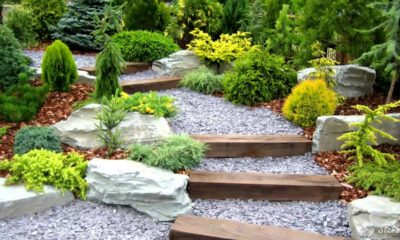 The 7 Biggest Walkway Designs Mistakes You Can Easily Avoid