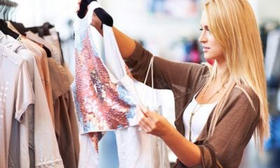 Planning to Buy Workout Clothes for Fashion? Try to Follow These Points First
