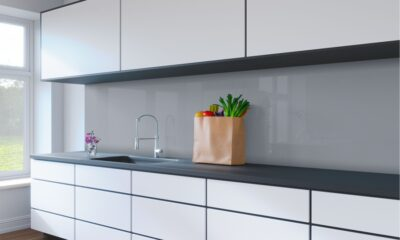 7 Kitchen Splashbacks Mistakes You Need to Avoid in 2019