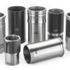 cylinder-liners-auto