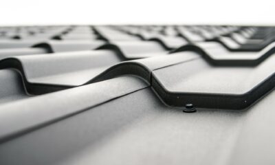 Factors to Consider When Putting Up a Roof in Your Home