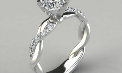 twist-cushion-cut-engagement-ring-man-made-diamonds-by-pure-gems-jewels