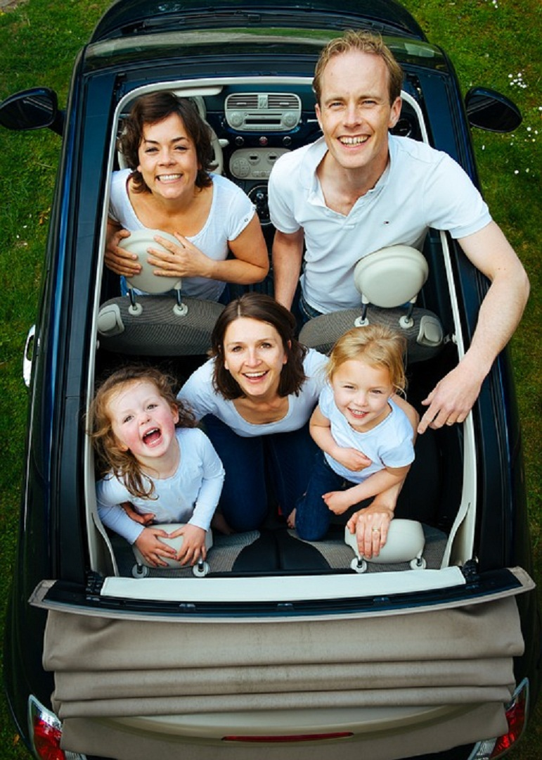 Understand Your Family's Needs and Budget
