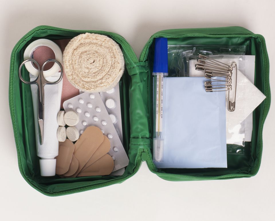 Carry a First Aid Kit.jpg