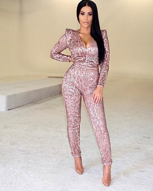 Sequenced jumpsuits.jpg
