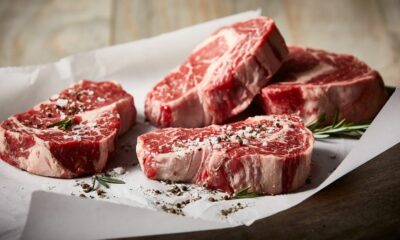 How to Buy Quality Steak From The Market?