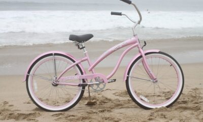 Tips For Buying The Best Beach Cruiser Bikes