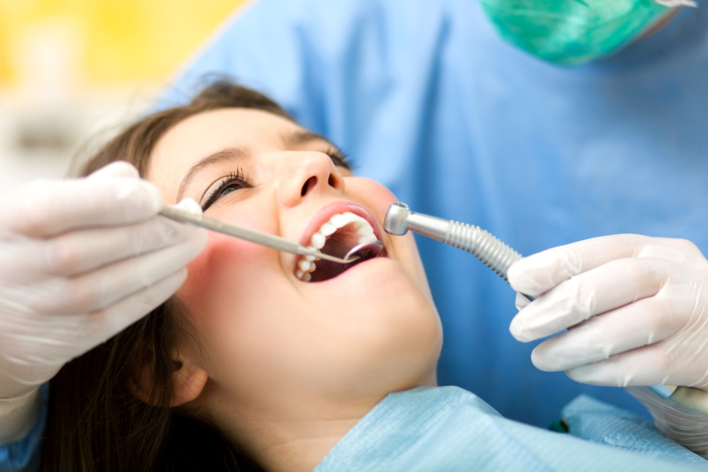 Why should you visit Turkey for your dental care
