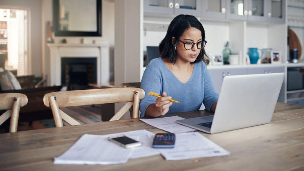 Ways to manage the Professional and Personal Responsibilities during WFH