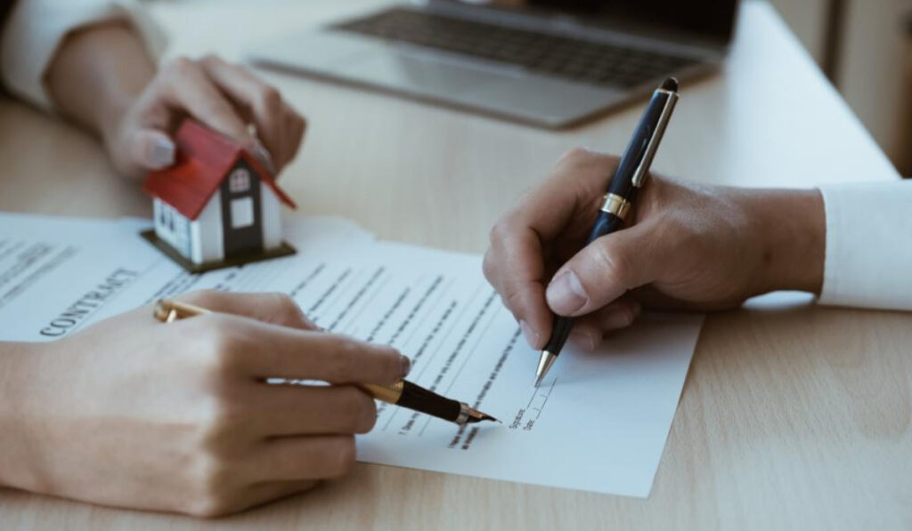 Check in a House before Buying It1
